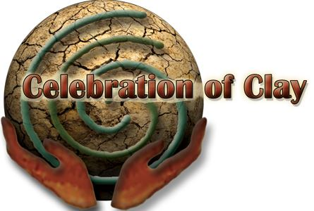 www.celebrationofclay.com
